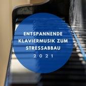 Entspannende klaviermusik zum stressabbau 2021 von Schlaflieder Relax