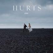 Stay von Hurts