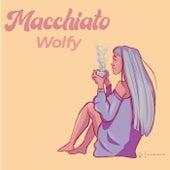Macchiato von Wolfy