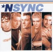 'N Sync UK Version by 'NSYNC
