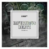 Infectious Beatz, Vol. 28 de Various Artists