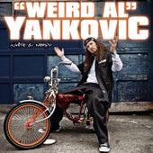 White & Nerdy by Weird Al Yankovic