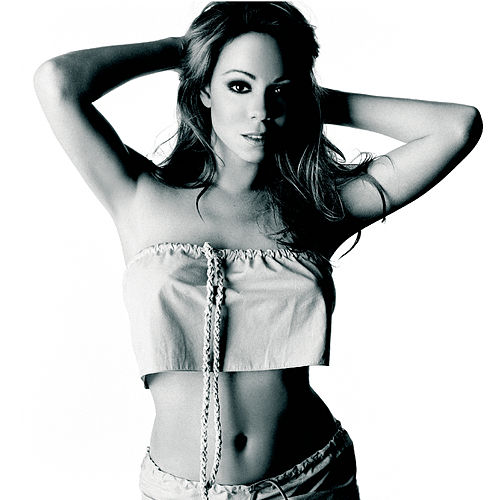 I Still Believe by Mariah Carey