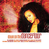 Down On The Dancefloor von Various Artists