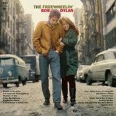 The Freewheelin' Bob Dylan von Bob Dylan