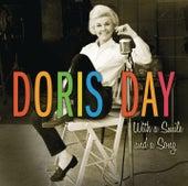 With A Smile And A Song de Doris Day