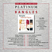 Eternal Flame - Best Of The Bangles von The Bangles