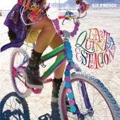 Sin Frenos by La Quinta Estación