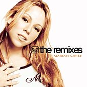 The Remixes de Various Artists