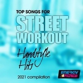 Top Songs For Street Workout Hardstyle Hits 2021 Compilation by Tuneboy, Tnt, Technoboy, Technoboy Tuneboy, Dj Isaac, Anklebreaker, Audiofreq, Activator, Zatox, Isaac
