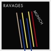Munich de Ravages