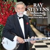 Melancholy Fescue (High Class Bluegrass) by Ray Stevens