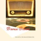 Bronx Blues de Stan Getz