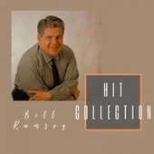 Hit Collection fra Bill Ramsey