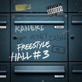 Freestyle Hall #3 de Kaneki