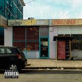 She Wanna (feat. P-Lo) von Guapdad 4000