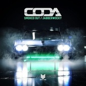 Smoked Out / Jabberwocky de Coda