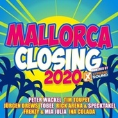 Mallorca Closing 2020 powered by Xtreme Sound de Various Artists