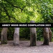 Abbey Wood Music Compilation 2021 de Frigerio