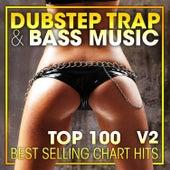 Dubstep, Trap & Bass Music Top 100 Best Selling Chart Hits + DJ Mix V2 de Dr. Spook