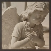 An Angels Prayer by Various Artists