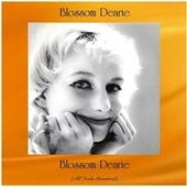 Blossom Dearie (All Tracks Remastered) by Blossom Dearie