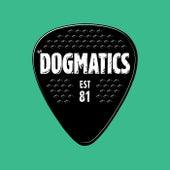 Est 81 by Dogmatics