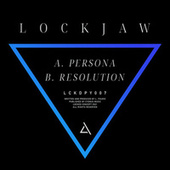 Persona/Resolution by Lockjaw