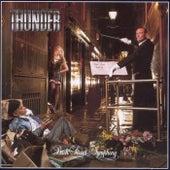 Backstreet Symphony de Thunder