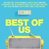 Best of Us von Wier