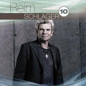 Best Of: Schlager Hoch 10 von Matthias Reim