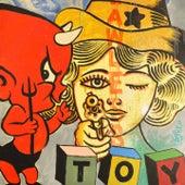 Promo Tape von Toy