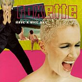 Have A Nice Day de Roxette