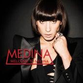 Welcome To Medina von Medina