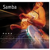 Para Sempre - Sambas de Various Artists