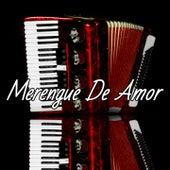 Merengue de Amor de Various Artists