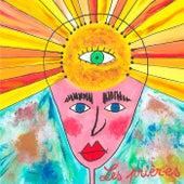 Les prières by Barbara Pravi