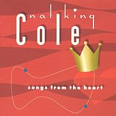 Songs From The Heart de Nat King Cole
