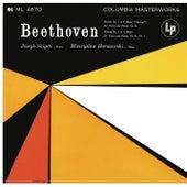Beethoven: Violin Sonatas No. 5, Op. 24