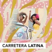 Carretera Latina de Various Artists