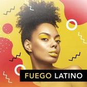 Fuego Latino de Various Artists