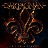 Feuer & Flamme de D'Artagnan