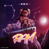 RAM von ERA