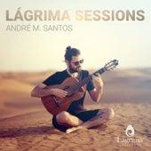 Lágrima Sessions by André M. Santos