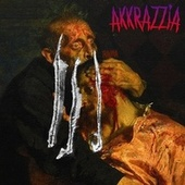 Trauma von AkkrazziA