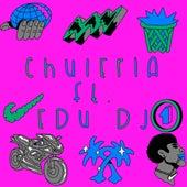 Chuleriax de Renzo Pianciola