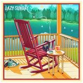 Lazy Sunday by Kooley High