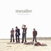 Four To The Floor de Starsailor