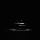 About Coming and Leaving de Nils Frahm