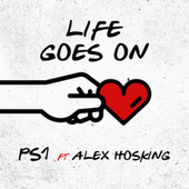 Life Goes On von Ps1